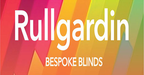 Rullgardin UK reviews