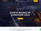 rune.gold reviews