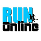 Runonline reviews