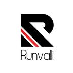 Runvalli reviews