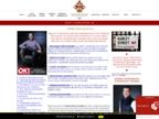 Rupesh Shah Aesthetics reviews