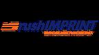rushIMPRINT reviews