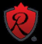 Russelogo.no reviews