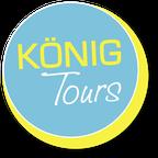 König Tours GmbH / Visum-Service! reviews