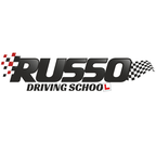 Russo Driving School reviews