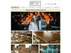 Rustic Hire reviews