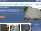 Rustic Stone reviews