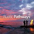 Rustic Pathways reviews