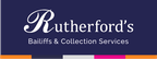 Rutherfords Bailffs and Collection Services Ltd  reviews