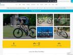 Rutland Cycling reviews