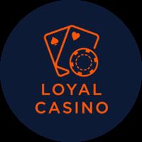 Loyal Casino レビュー