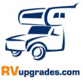 RVupgrades.com reviews