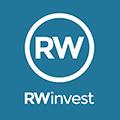 RWinvest reviews