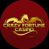 Crazy Fortune Casino şərhlər