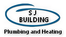 S J Building, Plumbing and Heating Limited reviews