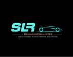 S.L.R Communications Limited reviews