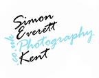 S M Photography reviews