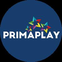 PrimaPlay.eu şərhlər