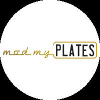 Mod My Plates rəyləri