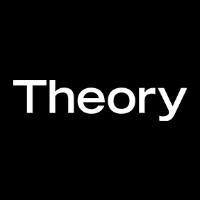 Theory.co.jp şərhlər