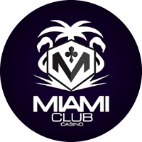 Miami Club Casino bewertungen
