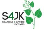 S4JK reviews