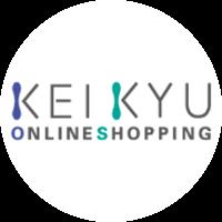 Kichijitsuya.jp Opinie