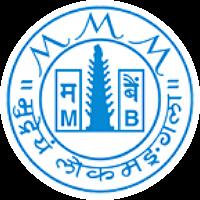 Bank Of Maharashtra anmeldelser