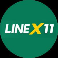LinexBET şərhlər