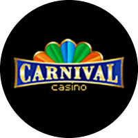 Carnival Casino reviews