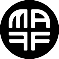 Maff.io reviews