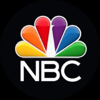 NBC TV reviews