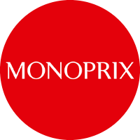 Monoprix.fr reviews