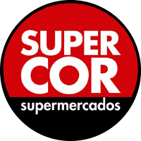 Supercor.es reviews