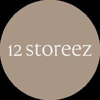 12 STOREEZ şərhlər