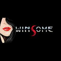 WinSomeCasino bewertungen
