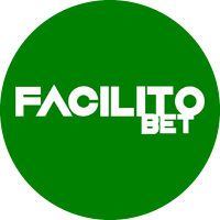 Facilito Bet reviews