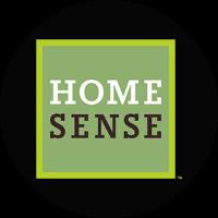 Homesense şərhlər
