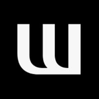 waja.co.jp отзывы