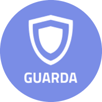 Guarda reviews
