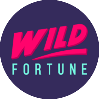Wild Fortune reviews