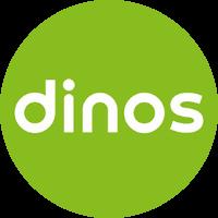 Dinos.co.jp レビュー