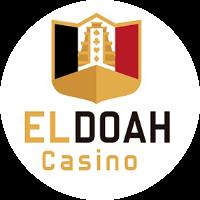 Eldoah reviews
