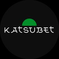 Katsubet reviews