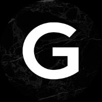 Grailed reseñas