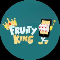 FruityKing bewertungen
