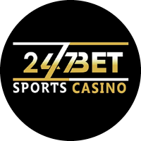 bet247.me (247bet.me) reviews