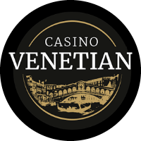 CasinoVenetian.info reviews