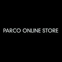 Parco Online Store (parco.jp) Opinie