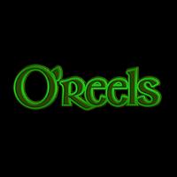 Oreels Casino reviews